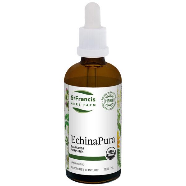 Echinapura