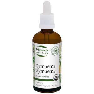 Gymnema (Leaf)