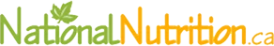National Nutrition Logo