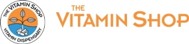 The Vitamin Shop Logo
