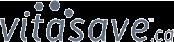 Vitasave logo