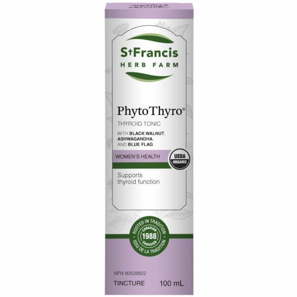 Phytothyro