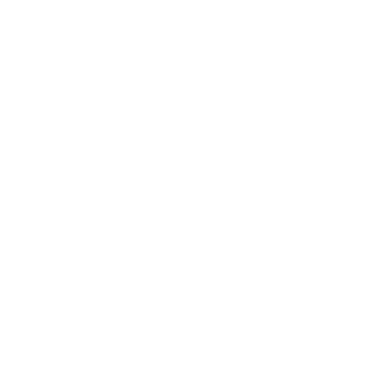 Milestone Awards and Recognition Program