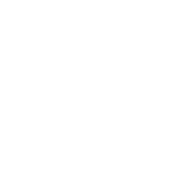 Complimentary Coffee Stations
