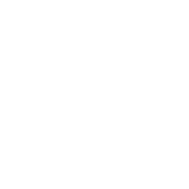 Medical, Dental and Vision Plan