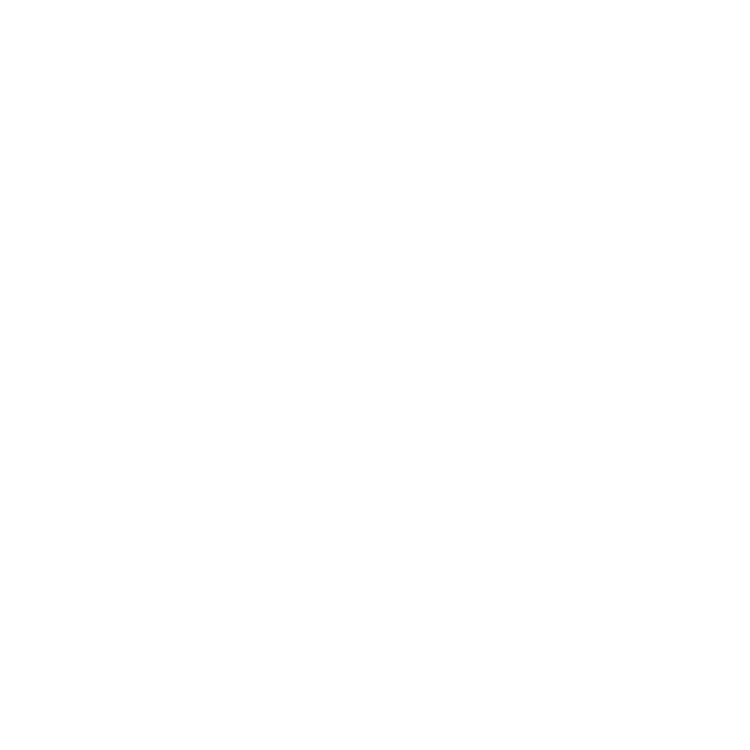 Product Discounts