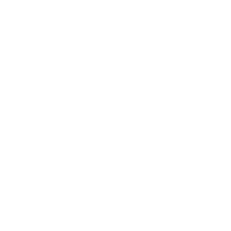 Employee Assistance Plan