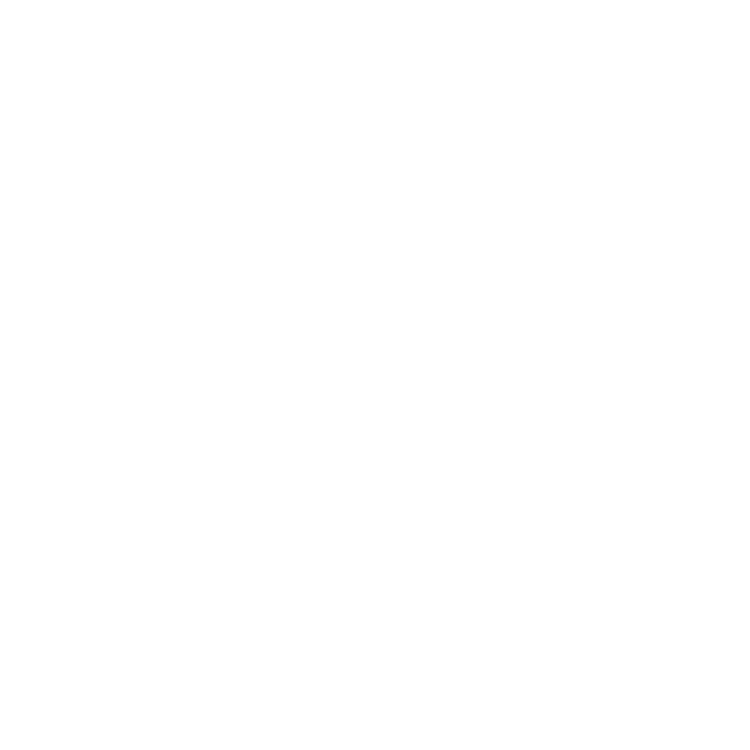 Training and Development Support