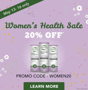 Women's Health Promotion