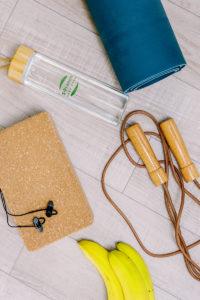 Men's Health Equipment